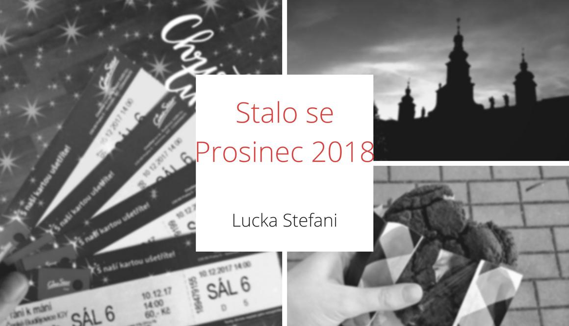 stalose_pros