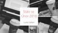 stalose_unor2018