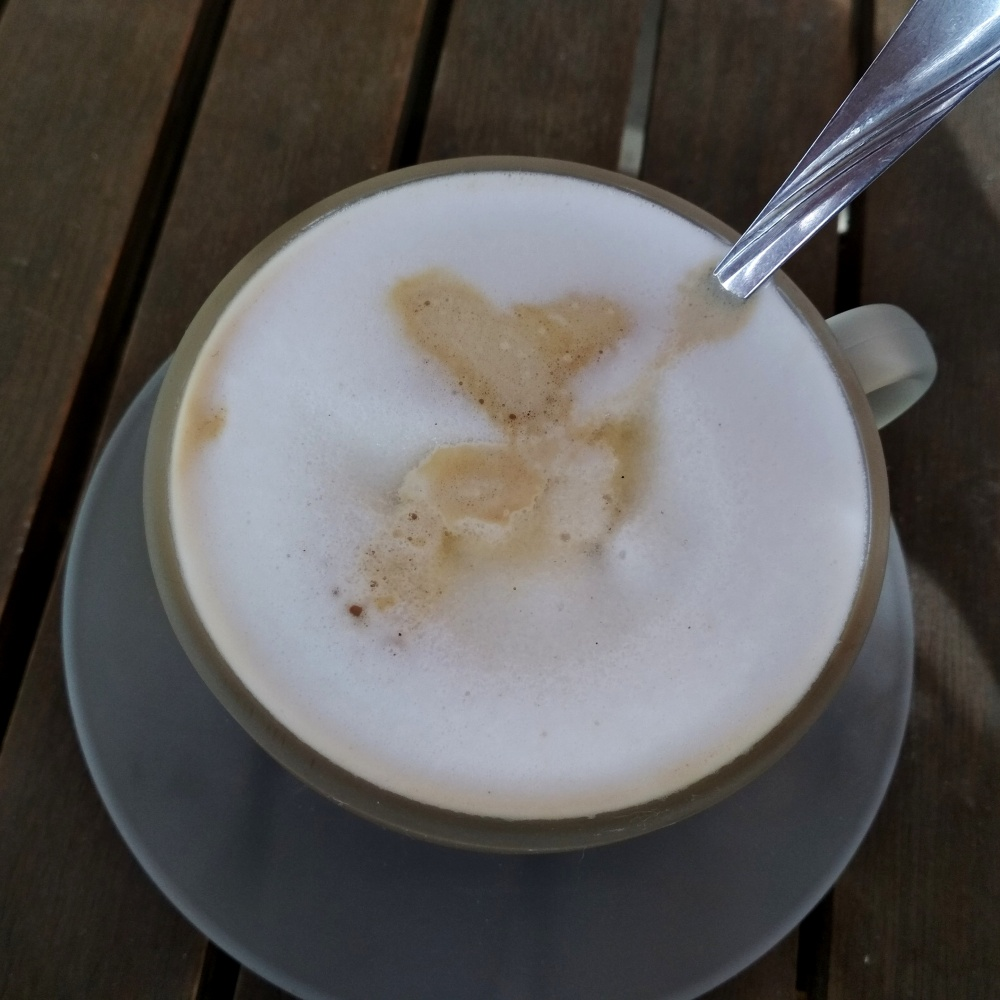 veterina kafe2