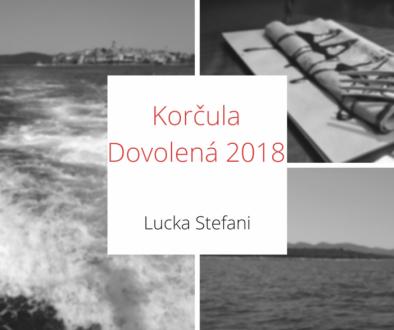 korcula_nahled