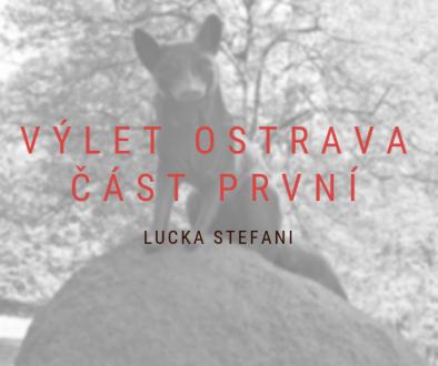 Náhled Ostrava